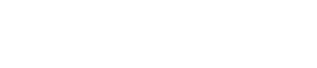 Decatur & Macon County Animal Shelter Foundation Logo